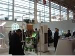 Účast na mezinárodním designovém veletrhu MAISON et OBJET- Paříž