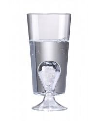 EVITI / sklenice 300 ml